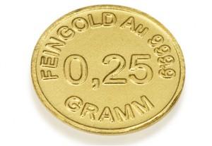 Goldgrammy