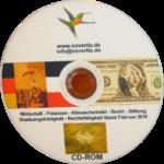 cd-83