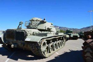 panzer-180406212344