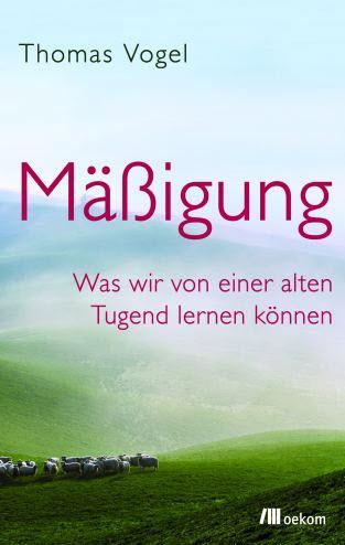 Maessigung-190118101339