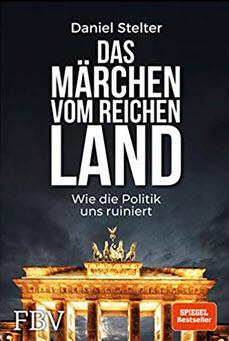 Das Maerchen vom reichen Land-190503091249
