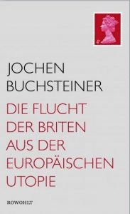 Flucht-der-Briten-aus-der-europaeischen-Utopie-190503101237