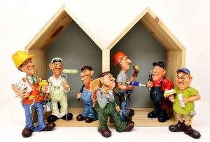 housebuilding-190503105450