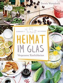 Heimat-im-Glas-190930110418