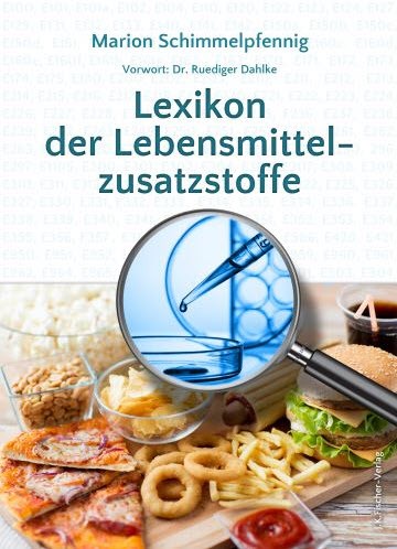 Lexikon-Lebensmittelzusatzstoffe-190930115425
