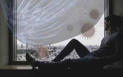 Vollbremsung und das Immunsystem des Geistes