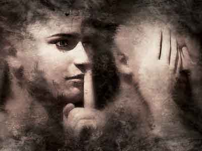 Siegt das Gewissen über den Gehorsam?
